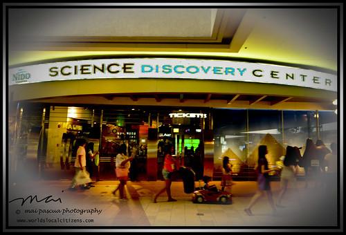 Nido Discovery Center199 copy
