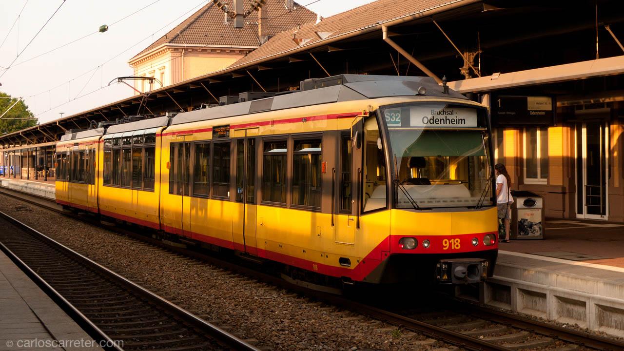 20100703-Baden-Baden-P1100462