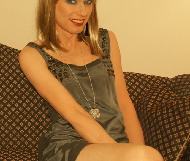 Have A Seat Pet Claire Louise J Tags T Tgirl Transgender Tranny Transvestite
