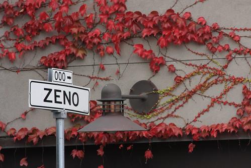0001 Zeno Place