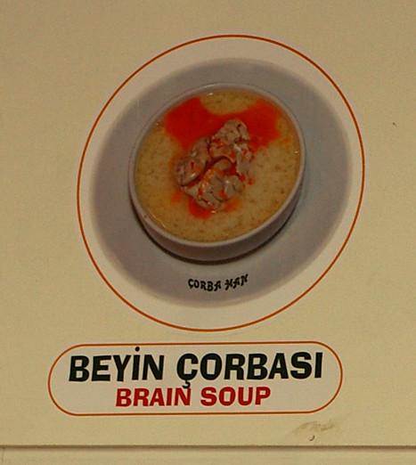 weird_soups1