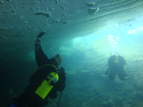 diving andorra 2