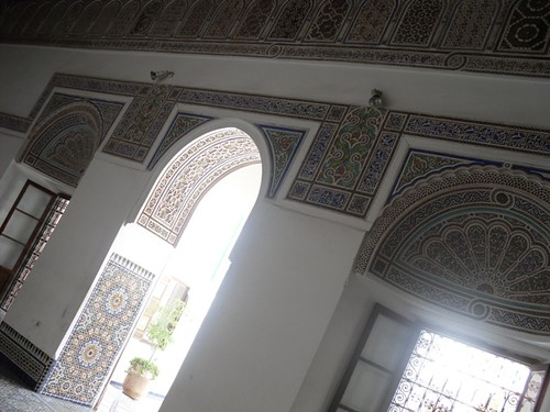 10 elaborate decor