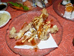 Sushi Kai Calgary review - pix 10