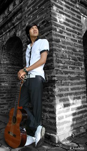17-Tung Lam