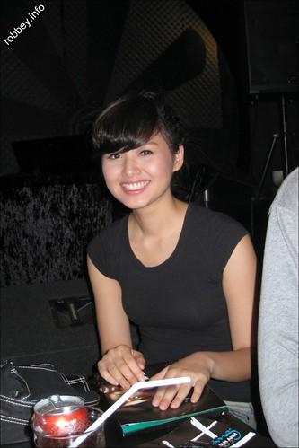 Robbey-Thang-Wanbi0024