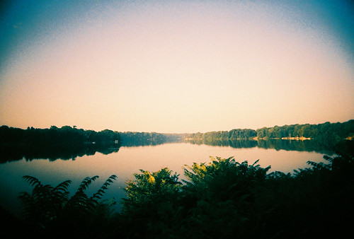 Lake Chapin