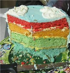 rainbowcake-innards