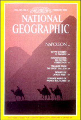 10h04 National Geographic