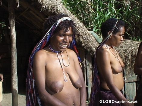 indonesia--irian-jaya--52333