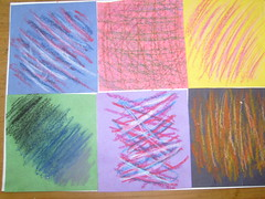Van Gogh Art Project 021