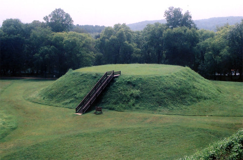 etowah-indian-mounds-02