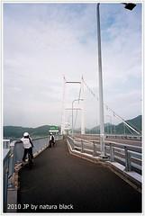 b-20100627_natura123_026.jpg