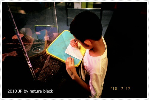 b-20100717_natura142_024.jpg