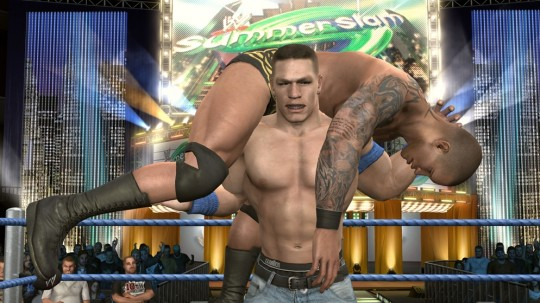 smackdown_vs_raw_2010_screenshot