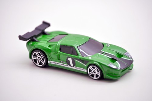 hw ford gt lm (3)