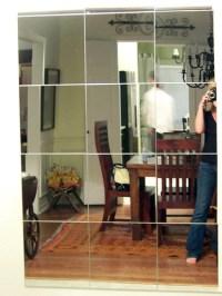 Ideas For Ikea Lots Mirrors  Nazarm.com
