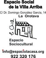 logo_la_casa