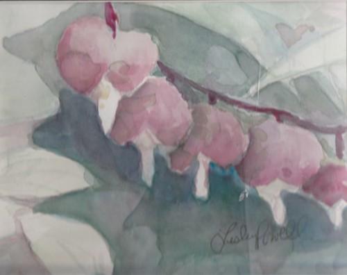 watercolorlp_0004