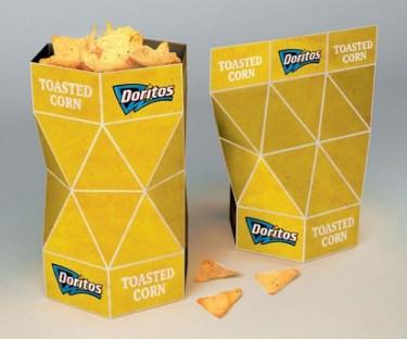 desain kemasan snack