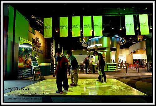 Nido Discovery Center203 copy