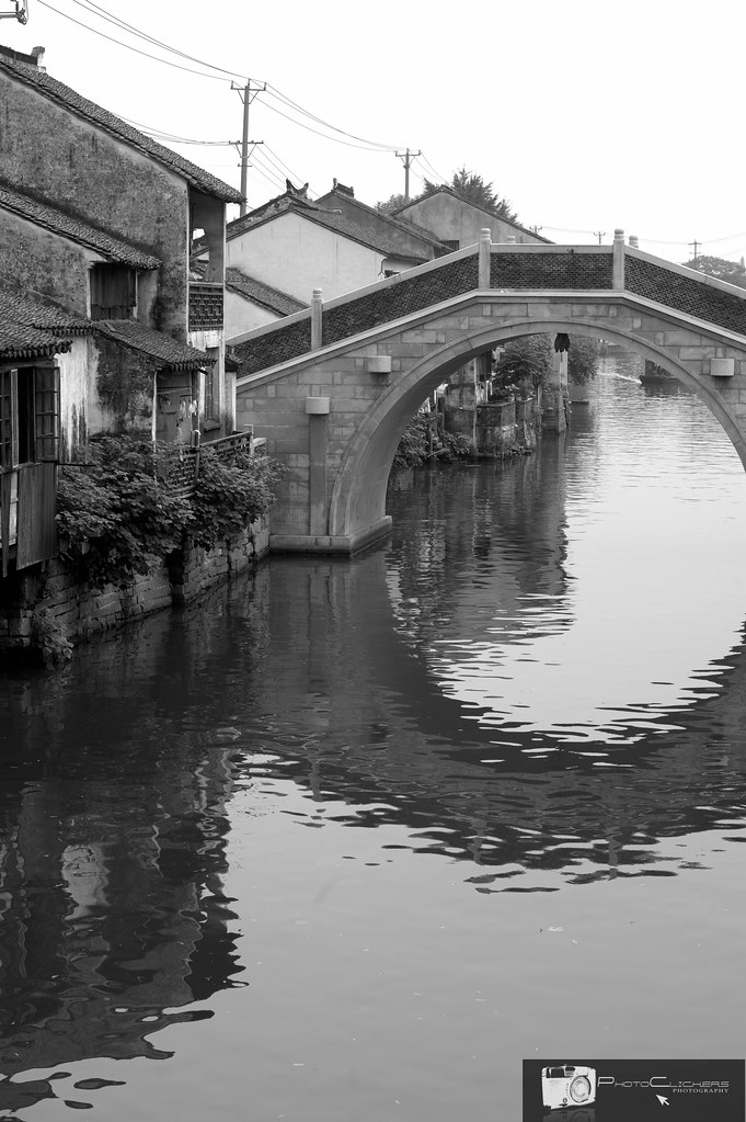 Shanghai 2010 (304 of 367)
