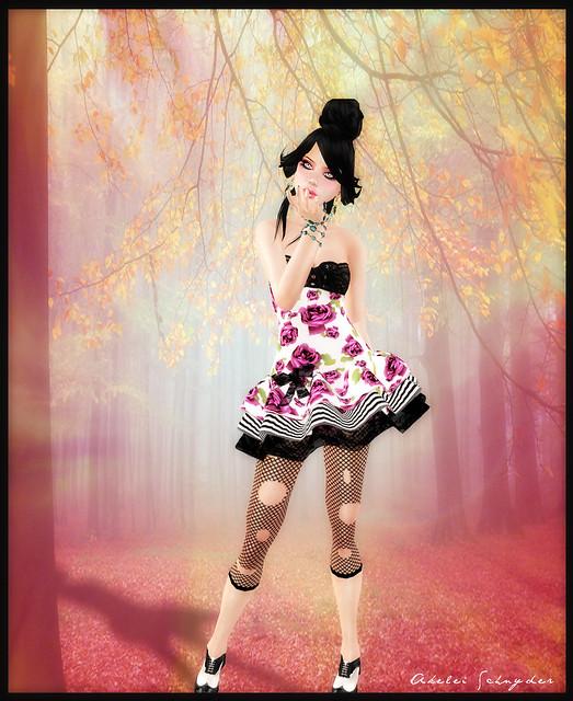 Lolita by Mimikri