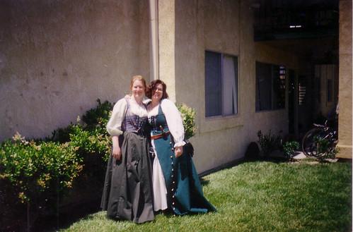 Jen_and_Rachel_Aug3_1993