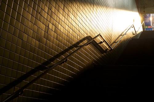 Stairway 10