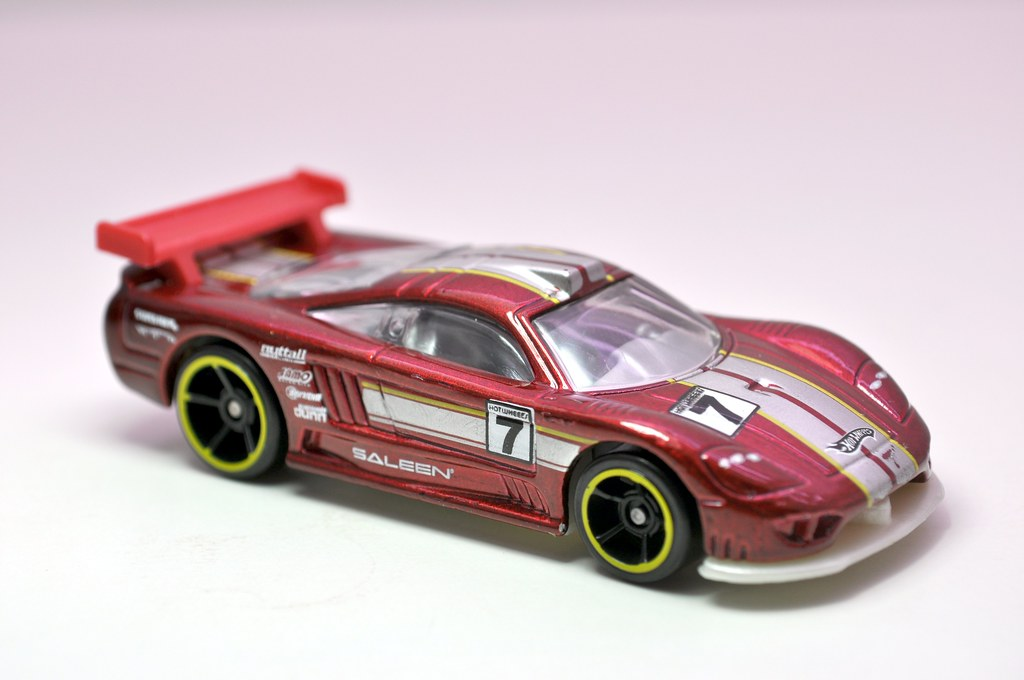 hws saleen s7 red (2)