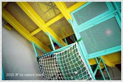 b-20100720_natura145_020.jpg