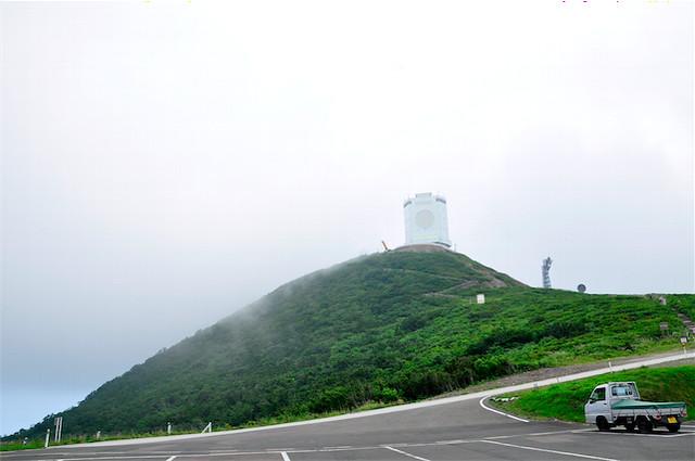 釜臥山展望台_2