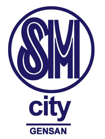 List of SM GenSan Job Vacancies released!