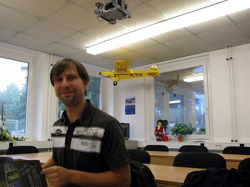 Simulatorflug 2010 001