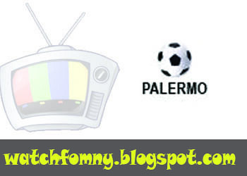 Palermo Channel Sport