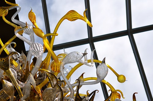Chihuly.