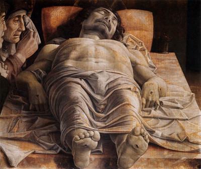 mantegna-dead-christ.jpeg