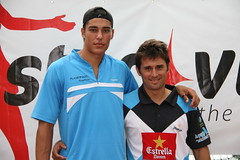 Matias en Canabal_319