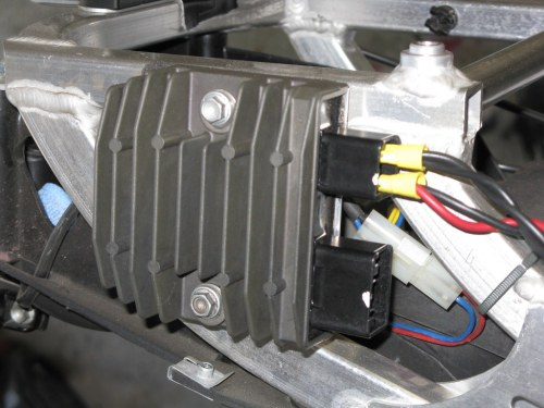 small resolution of aprilia rsv mille wiring diagram voltage rectifier regulator upgrade honda yamaha rectifiers 8