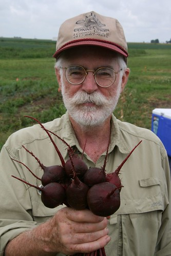 proud beet farmer 1