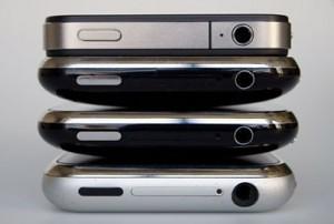 iphonegens