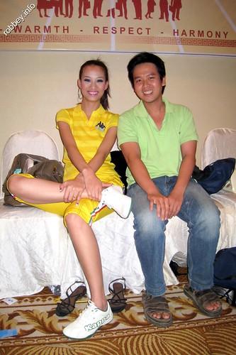Robbey-ThoiTrang0001