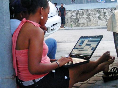 4792027772 4fa28107b5 Trabajador online dominicano   Parte 1 de 4