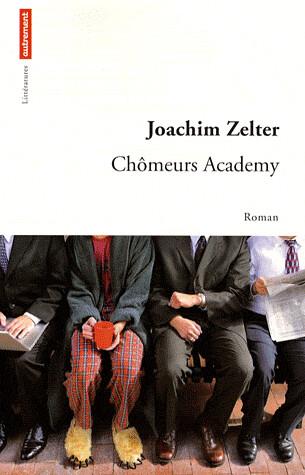 chomeurs_academy