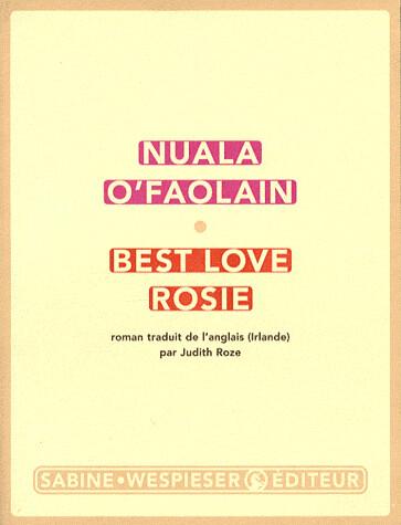 best_love_rosie