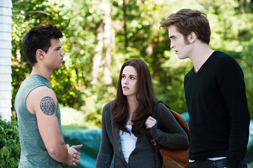 Taylor-Lautner-Robert-Pattinson