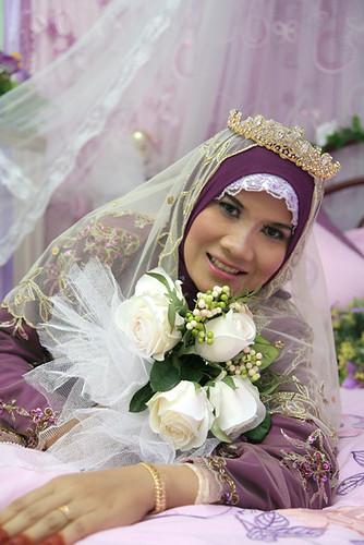 perkahwinan-kuantan-syamimi-5