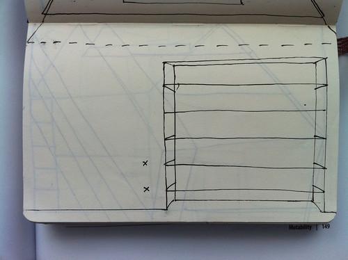 Shelves-(2)