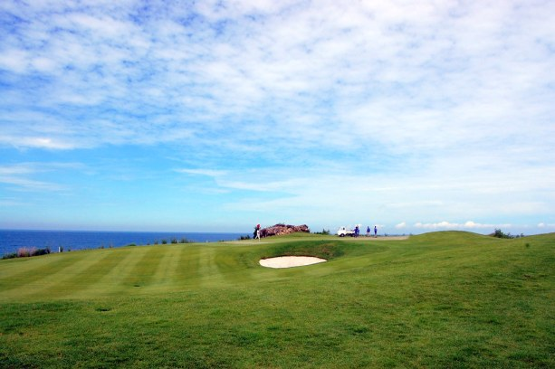 The Cliffs Golf and Beach Club (46)