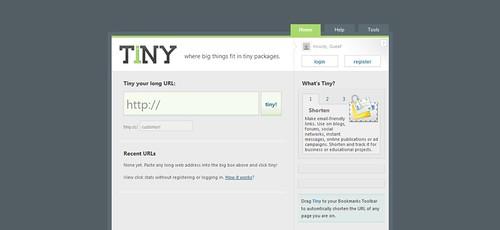 35 Free URL Shortener – < nugrohodc />
